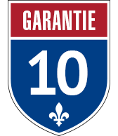 garantie_10