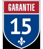 garantie_15