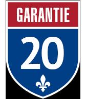garantie_20