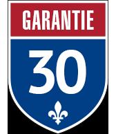 garantie_30