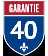 garantie_40